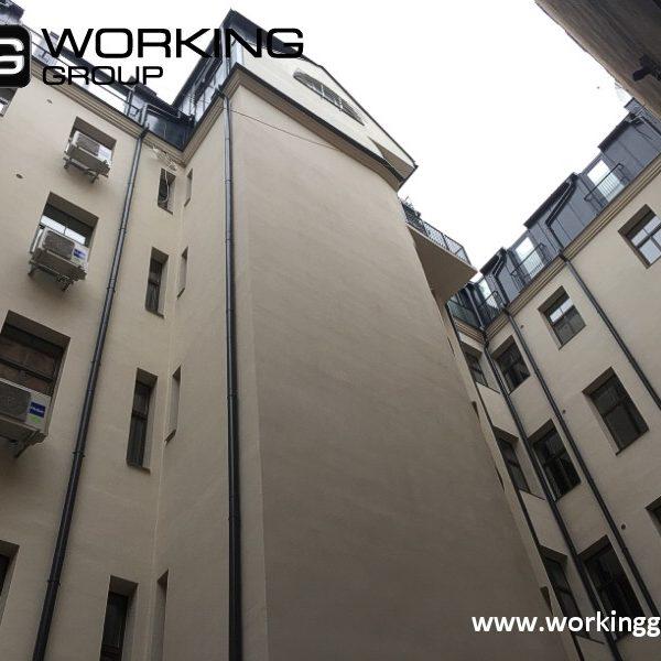 WorkingGroupIMG_2108
