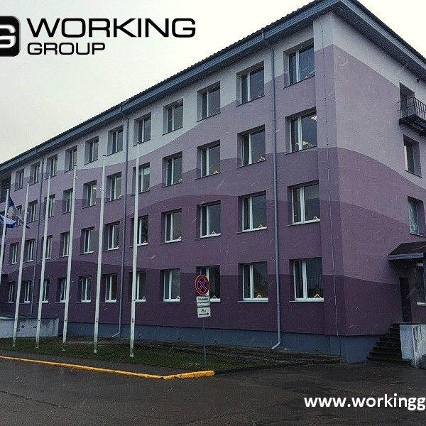 fasades-renovacija-dobele (2)