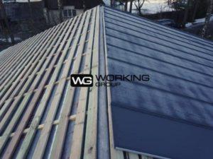 jumta-renovacija-bergi