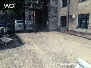 brugesanas-darbi-artilerijas-iela (1)