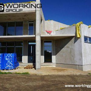 WorkingGroup3