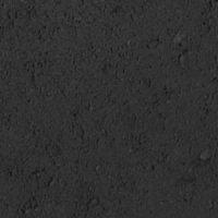 melns