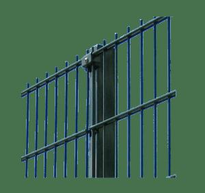 paneļa-žogi5