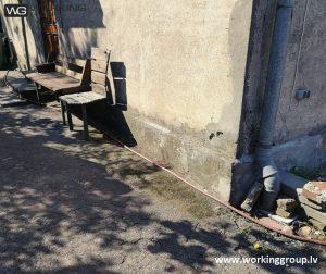 aizkraukles-iela-fasades-renovacija (4) - Copy